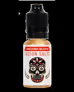 Unicorn Blood Salts 15ml 24mg