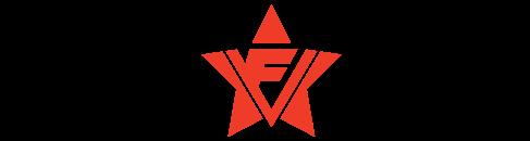 FuZion Vapor